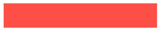 Palucki Coaching & Research Institute Logo